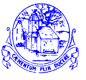 Freemasons Lodge Nutfield, Redhill Surrey